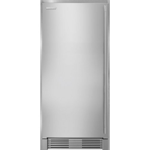 Electrolux-E32AF75JP-32-Built-In-All-Freezer-with-Versatile-Racking-and-Shelving-Options-and-Custom-0