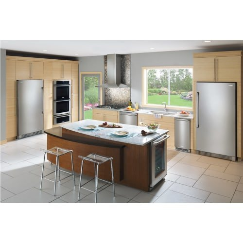 Electrolux-EI32AR80QS-32-Built-In-All-Refrigerator-with-IQ-Touch-Controls-Sur-0-1