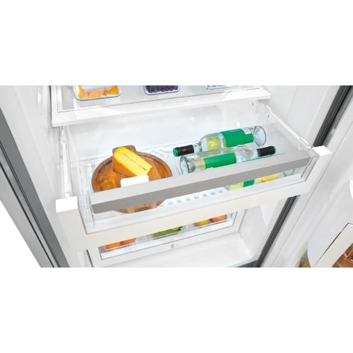 Electrolux-EI32AR80QS-32-Built-In-All-Refrigerator-with-IQ-Touch-Controls-Sur-0-2