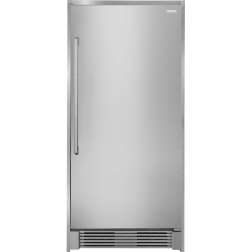 Electrolux-EI32AR80QS-32-Built-In-All-Refrigerator-with-IQ-Touch-Controls-Sur-0