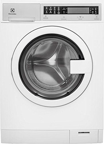 Electrolux-EIFLS20QSW-24-Compact-Front-Load-Washer-with-24-cu-ft-Capacity-Jet-Wash-System-6-Wash-Cycles-5-Temperature-Settings-5-Soil-Levels-Touch-Control-Panel-and-Pull-to-Open-Door-Type-in-0