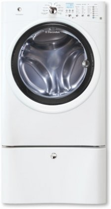 Electrolux-EIFLW50LIW-IQ-Touch-42-Cu-Ft-White-Stackable-Front-Load-Washer-Energy-Star-0