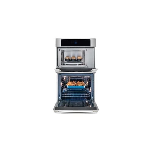 Electrolux-EW27MC65-27-Inch-Wide-54-Cu-Ft-Electric-Combination-Oven-with-Perf-0-0