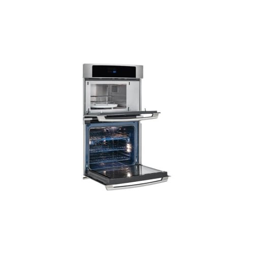 Electrolux-EW27MC65-27-Inch-Wide-54-Cu-Ft-Electric-Combination-Oven-with-Perf-0-1