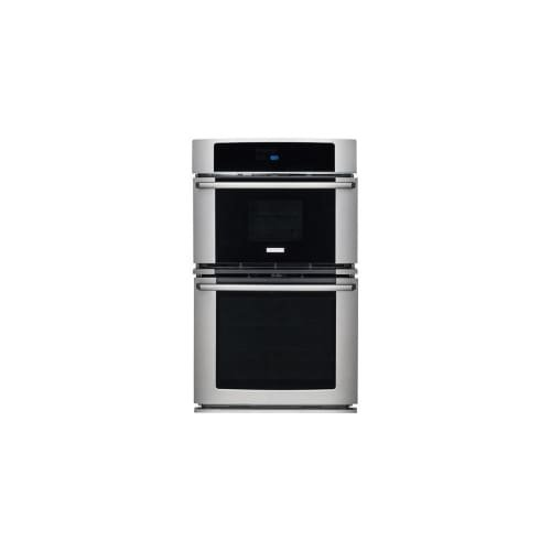 Electrolux-EW27MC65-27-Inch-Wide-54-Cu-Ft-Electric-Combination-Oven-with-Perf-0