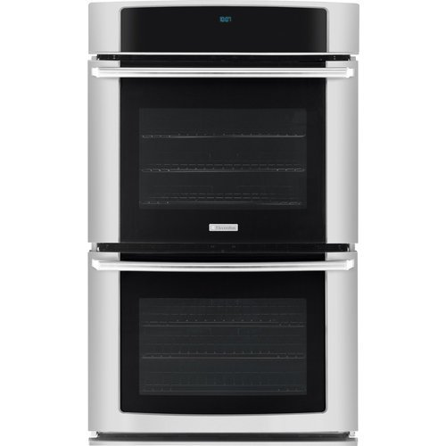 Electrolux Ew30ew65g 30 Electric Double Wall Oven With