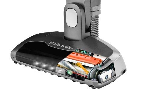 Electrolux-Ergorapido-Brushroll-Clean-2-in-1-StickHandheld-Vacuum-12V-Cordless-EL1061A-0-0