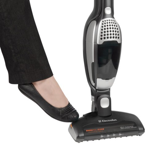 Electrolux-Ergorapido-Brushroll-Clean-2-in-1-StickHandheld-Vacuum-12V-Cordless-EL1061A-0-1