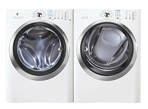 Electrolux-Laundry-Bundle-Electrolux-EIFLS60JIW-Washer-Electrolux-EIMED60JIW-Electric-Dryer-White-0