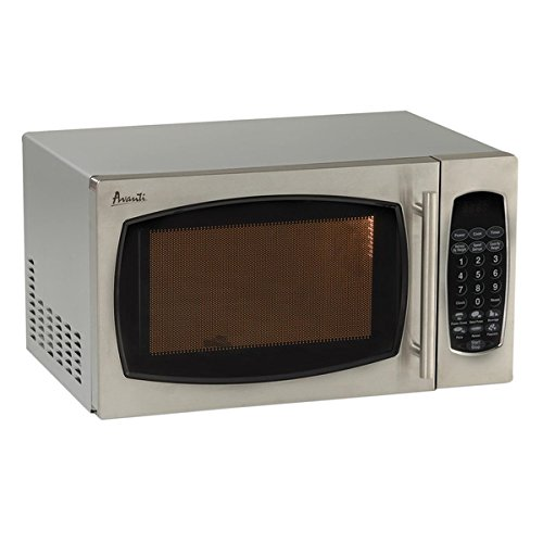 Electronic-Control-Microwave-Oven-0