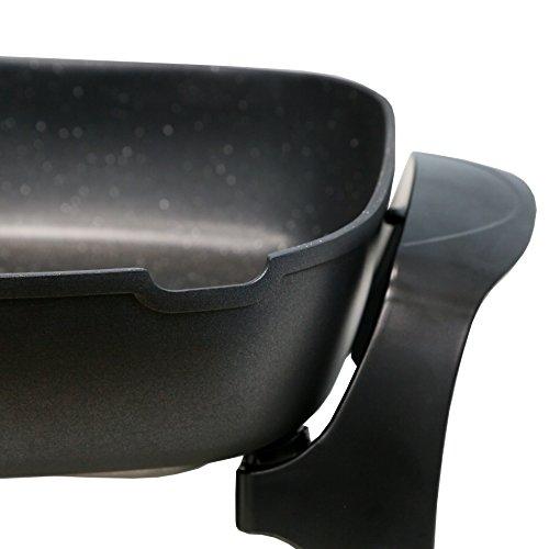 Elite-Platinum-EG-6203-8Qt-Jumbo-Electric-Skillet-w-Easy-Pour-Spout-Black-0-1