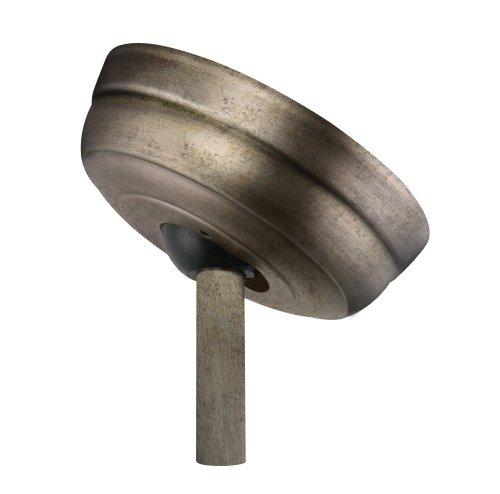 Emerson-Ceiling-Fans-CFSCKVS-Sloped-Ceiling-Kit-Vaulted-Ceiling-Fan-Mount-Vintage-Steel-0