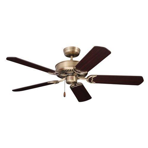 Emerson-Designer-Indoor-Ceiling-Fan-52-Inch-Blade-Span-0