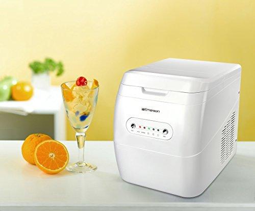 Emerson-IM92W-Portable-Ice-Maker-White-0-0
