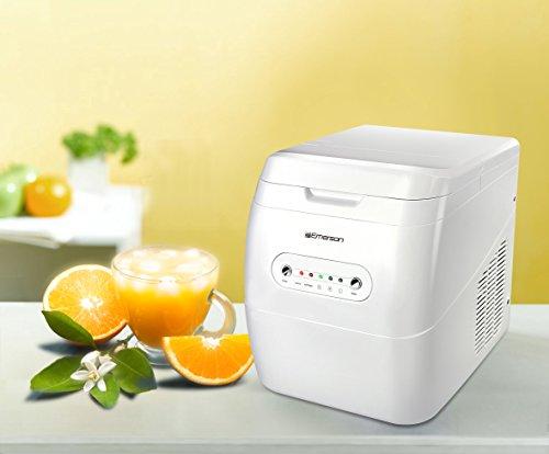 Emerson-IM92W-Portable-Ice-Maker-White-0-1