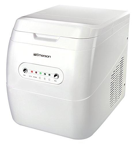 Emerson-IM92W-Portable-Ice-Maker-White-0