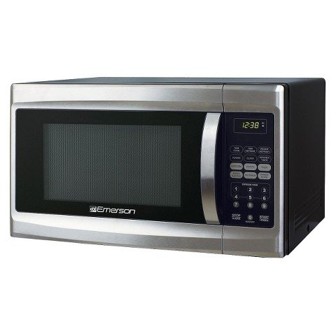 Emerson-MWG1337SB-13-CU-FT-1000-Watt-Touch-Control-Stainless-Steel-Microwave-Oven-0