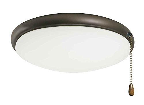 Emerson-Moon-Light-Fixture-Two-60-Watt-Candelabra-Bulbs-10-Inch-Wide-375-Inch-High-0