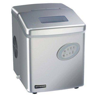 Emerson-Portable-Ice-Maker-0