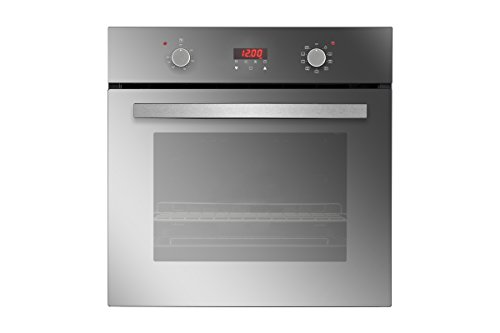 Empava-KQB65C-17-220V-24-Tempered-Glass-Electric-Push-Buttons-Control-with-Digital-Display-Built-In-Single-Wall-Oven-0