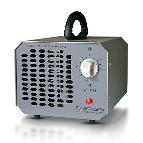 Enerzen-Commercial-Ozone-Generator-Industrial-O3-Air-Purifier-Deodorizer-Sterilizer-0-1