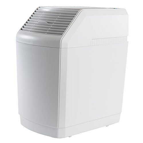 Essick-Air-821-000-Digital-Control-Evaporative-Console-Humidifier-0-0