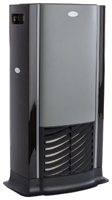 Essick-Air-Products-D46-720-Evaporative-Humidifier-Tower-D46720-0