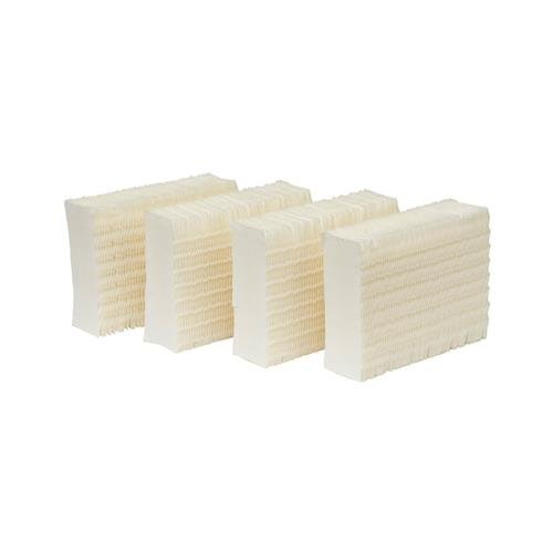 Essick-Air-Products-HDC12-Humidifier-Wick-Filter-0-0