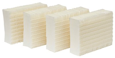Essick-Air-Products-HDC12-Humidifier-Wick-Filter-0