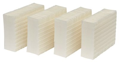 Essick-Air-Products-HDC411-Humidifier-Wick-Filter-4pk-0