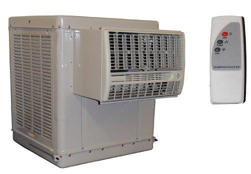 Essick-Air-Window-Evaporative-Cooler-RN35W-0