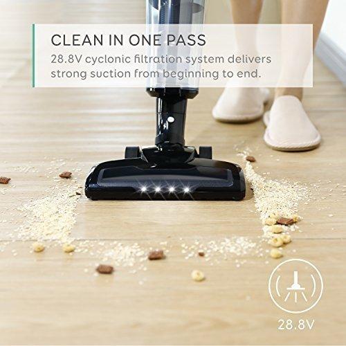 Eufy-HomeVac-Lightweight-Cordless-Upright-Style-Vacuum-Cleaner-0-0