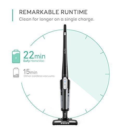 Eufy-HomeVac-Lightweight-Cordless-Upright-Style-Vacuum-Cleaner-0-1