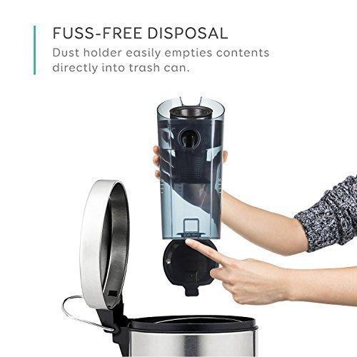 Eufy-HomeVac-Lightweight-Cordless-Upright-Style-Vacuum-Cleaner-0-2