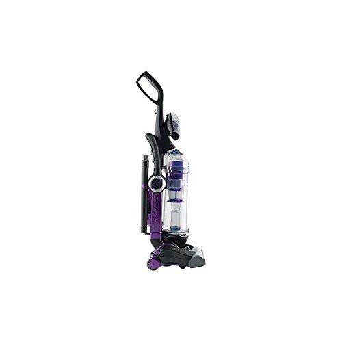Eureka-AS3033A-AirSpeed-Unlimited-Rewind-Vacuum-Corded-0-1