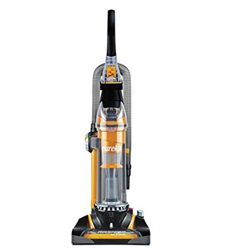Eureka-Airspeed-All-Floors-Bagless-Upright-Vacuum-As3011a-0