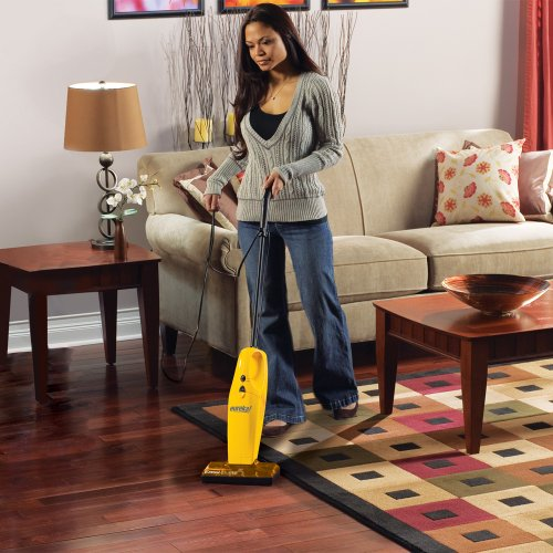 Eureka-Easy-Clean-2-in-1-Lightweight-Vacuum-169B-Corded-0-0