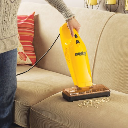 Eureka-Easy-Clean-2-in-1-Lightweight-Vacuum-169B-Corded-0-1