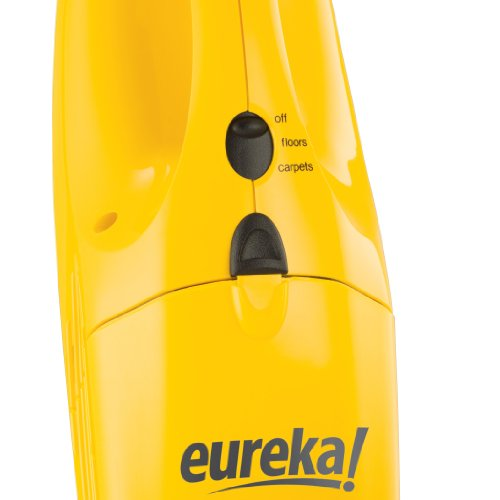 Eureka-Easy-Clean-2-in-1-Lightweight-Vacuum-169B-Corded-0-2