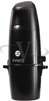 Eureka-ZUUM-Central-Vacuum-ECV5200B-0
