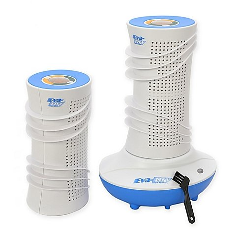 Eva-Dry-Pet-Child-and-Home-Safe-Air-Dry-System-with-Built-On-Silica-Gel-Dehumidifying-Technology-0