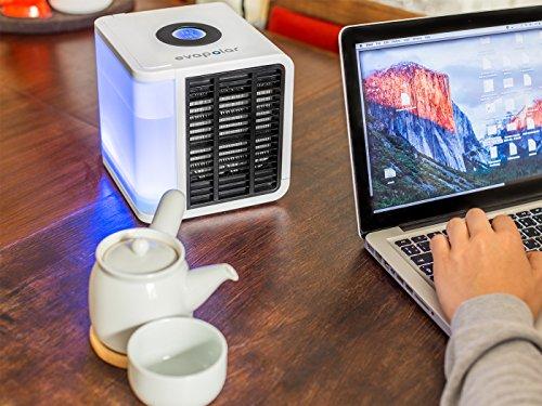 Evapolar-Personal-Air-Cooler-Humidifier-0-1
