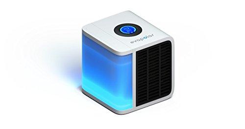 Evapolar-Personal-Air-Cooler-Humidifier-0
