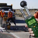 Extech-HT200-Heat-Stress-WGBT-Meter-0-0