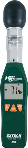 Extech-Instruments-Heat-Stress-Meter-with-Limited-Nist-0