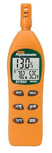 Extech-Instruments-Psychrometer-with-Nist-0