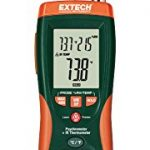 Extech-Psychrometer-with-Infrared-Thermometer-0