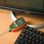 Extech-RHT20-Humidity-and-Temperature-Datalogger-0-1