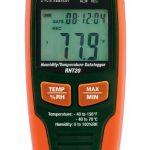 Extech-RHT20-Humidity-and-Temperature-Datalogger-0