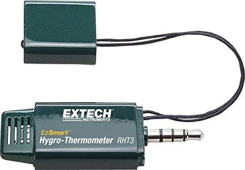 Extech-RHT3-EzSmart-Hygro-Thermometer-0